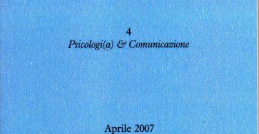 Centro Studi di Psicologia
